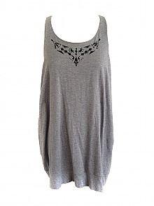 Colcha Print Dress by Elu Designs $85