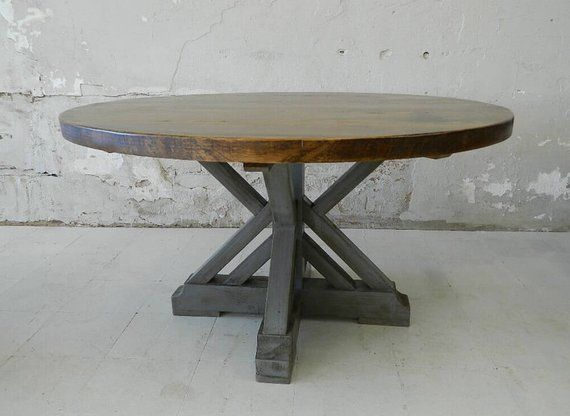 Awesome Rustic Dining Table Annapolis Rustic Pine Dining Table Download Free Architecture Designs Jebrpmadebymaigaardcom