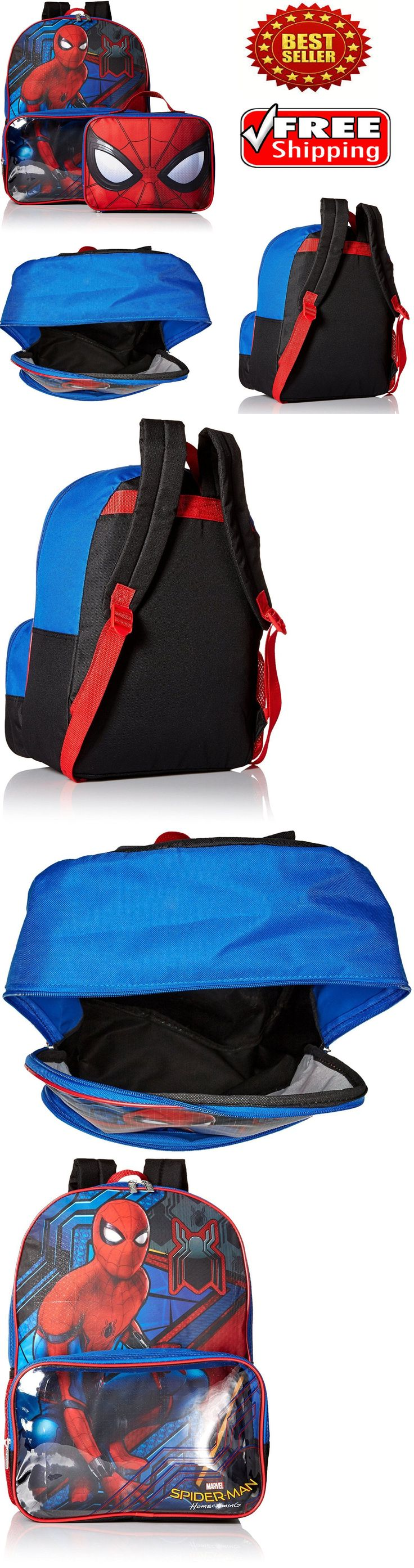 853 best backpacks and bags images on pinterest