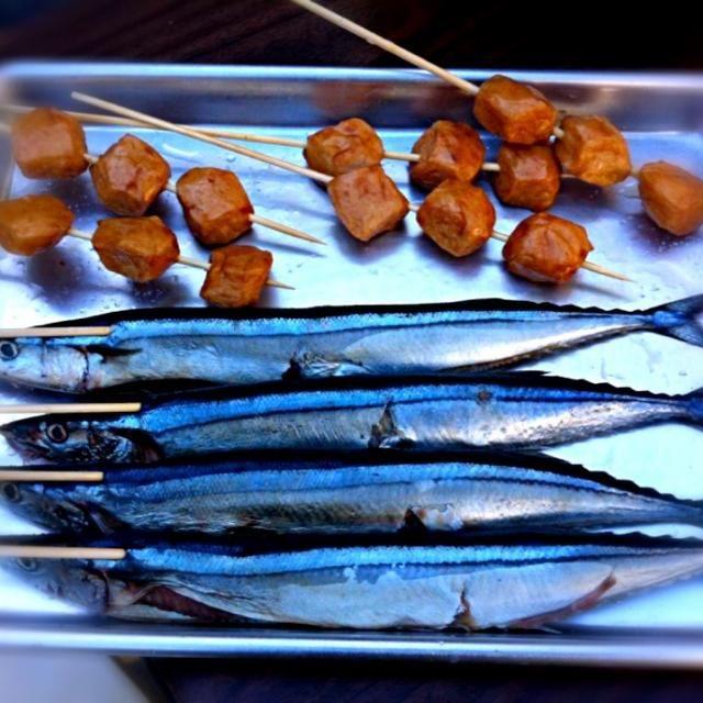 フォローありがとうございます。 よろしくね(*^ー^)ノ♪ - 27件のもぐもぐ - 생선 구이 by Juliee ~ ジュリー