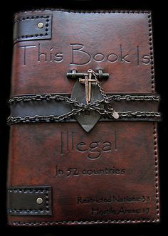 handmade leather bible covers 17 best images about books worth reading on 6132