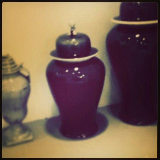 Jarrones grandes para la decoracion de la entrada de tu for Decoracion de jarrones