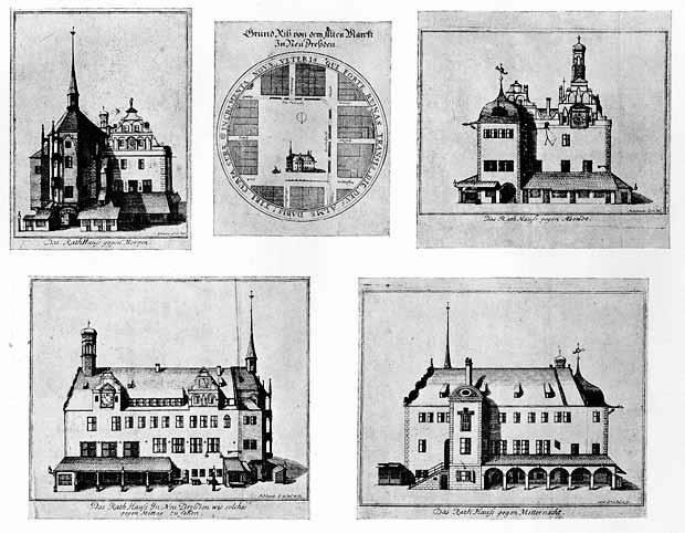 Moritz_Bodenehr,_Altes_Rathaus_am_Altmarkt_in_Dresden.jpg (620×482)