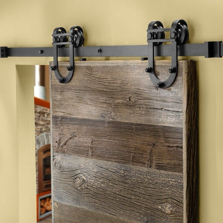 255 Best New Woodworking Products Images On Pinterest