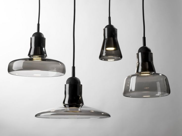 ... And Dan Yeffet For Brokis U201cblack On Blacku201d Edition Shadow Collection Is  Our New Interpretation For Our Appreciated And Timeless U0027atelieru0027 Light  Shades.