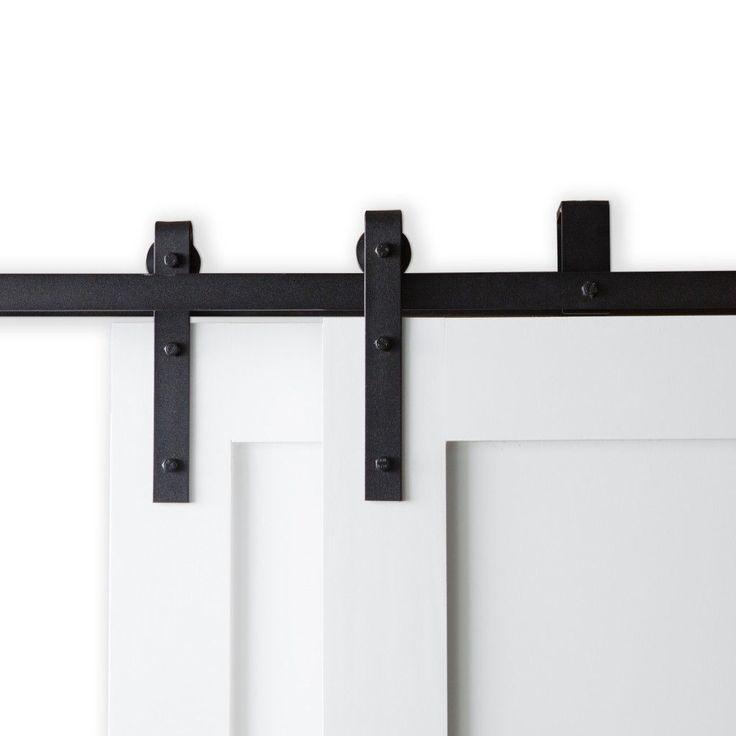 Ungewöhnlich Benutzerdefinierte Maschendraht Glastüren Ideen ...