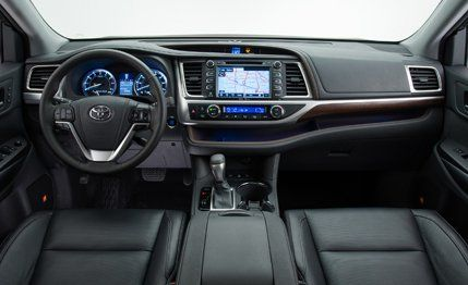 2014 Toyota Highlander Photos and Info – News – Car and Driver #2014 #toyota #highlander, #suv, #crossover, #front-wheel #drive, #all-wheel #drive, #hybrid, #cuv, #limited, #gs, #se, #plus, #2013 #new #york #auto #show http://mississippi.remmont.com/2014-toyota-highlander-photos-and-info-news-car-and-driver-2014-toyota-highlander-suv-crossover-front-wheel-drive-all-wheel-drive-hybrid-cuv-limited-gs-se-plus-2013-new/  # 2014 Toyota Highlander The mid-size Highlander made its debut in 2000 as…