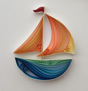 10-Sail-Away-Sena-Runa-Drawing-and-Quilling-a-match-made-in-Heaven-www-designstack-co