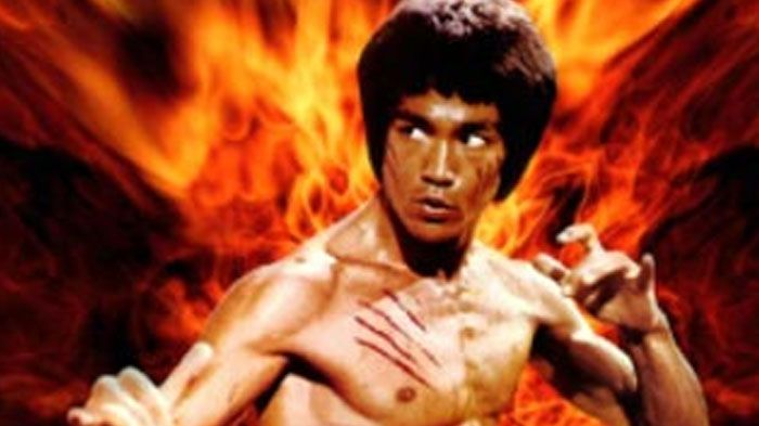 Fascinating Facts About Bruce Lee You Probably Didn't Know	http://subzero.topratedviral.com/article/20-fascinating-facts-about-bruce-lee-probably-didn-t-know/promote/1001615