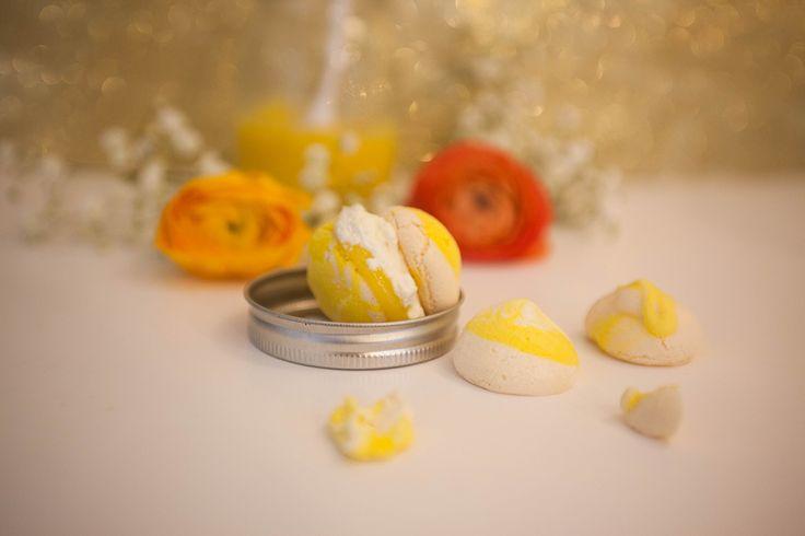 Recette-Pavlova-citron-lemon-curd2