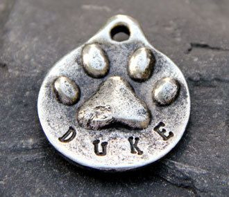 Hey, I found this really awesome Etsy listing at https://www.etsy.com/listing/86731984/dog-tags-for-dogs-pet-tag-dog-id-tag