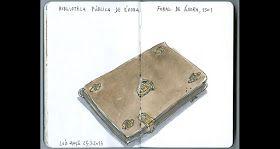 Biblioteca Pública de Évora.  Foral de Évora (1501)