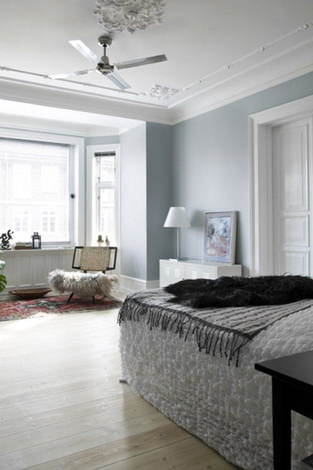 56 best Salle tv images on Pinterest Room, Furniture and Apartment - peinture revetement exterieur aluminium