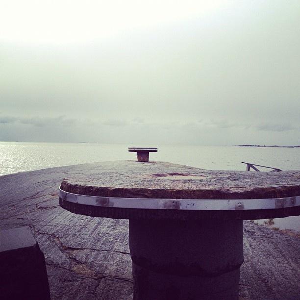 Påsktur i Hangö by mathiasbilenberg, via Flickr