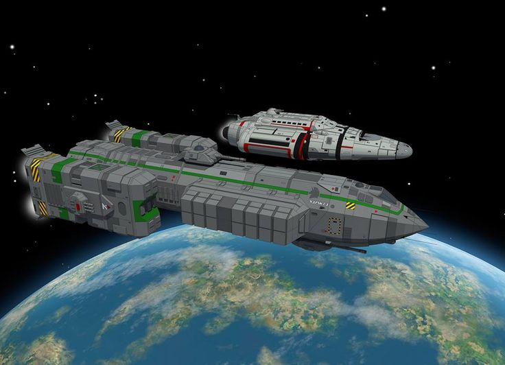 17 Best images about Traveller on Pinterest | Spaceships ...