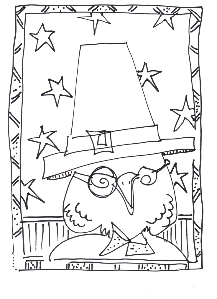 105 best Coloring Books & Pages images on Pinterest | Coloring ...
