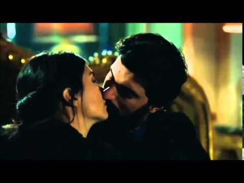 Elif & Omer - MISSING