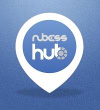 Nubess Hub, il software completo per il marketing e le vendite