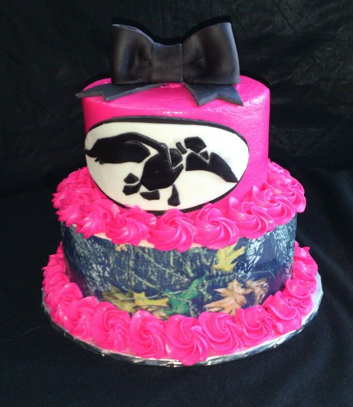 52 best Cakes Duck Dynasty images on Pinterest Duck dynasty