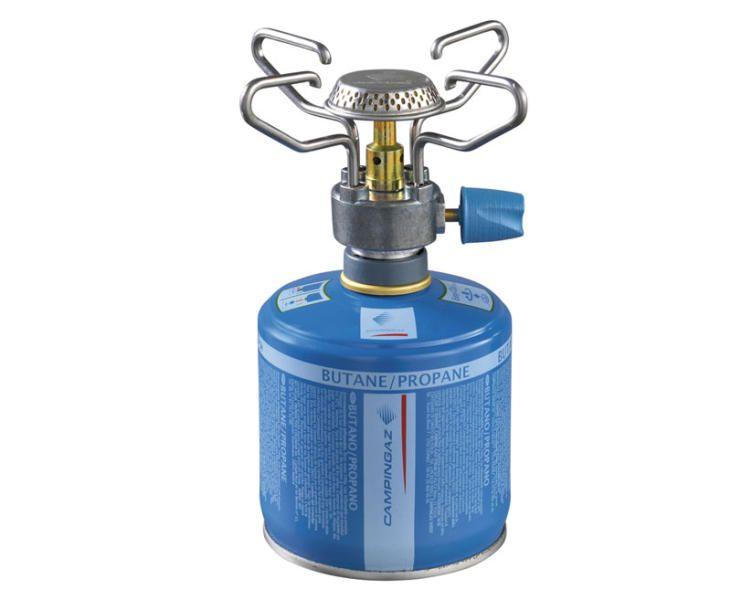 Kuchenka gazowa Campingaz Bleuet 270 Micro Plus