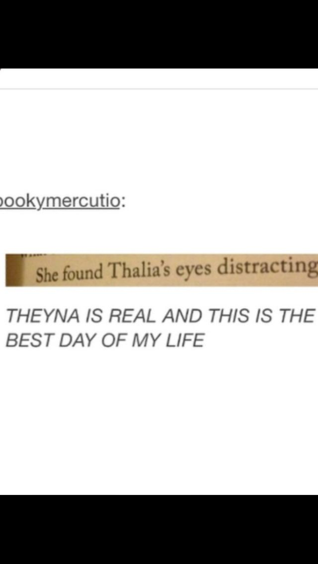 THEYNA IS REAL!!!<OH MY GOD but didn't he specifically make it canon that the hunters of artemis can't fall in love with ANYONE? Because I really shipped it until then and now I'm sad, but do we think it'll still happen????