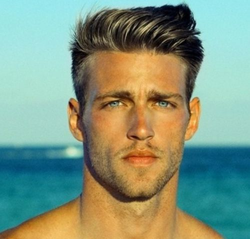 The 25 best classic mens hairstyles ideas on pinterest mens the 25 best classic mens hairstyles ideas on pinterest mens haircuts classic mens haircut and mens hairstyles urmus Gallery