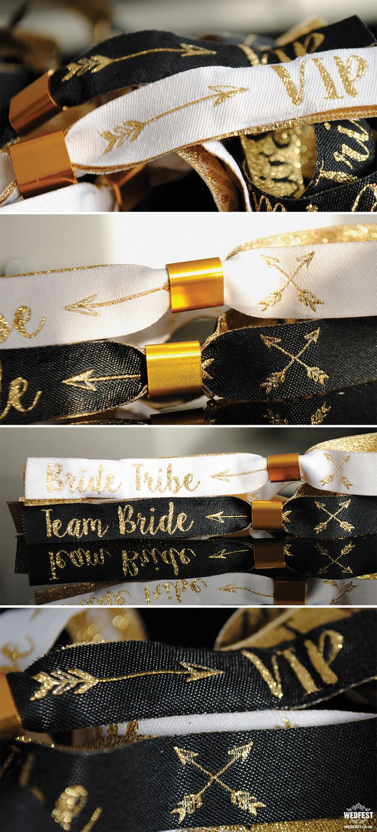 bride tribe hen party accessory http://www.wedfest.co/bride-tribe-hen-party-wristbands/