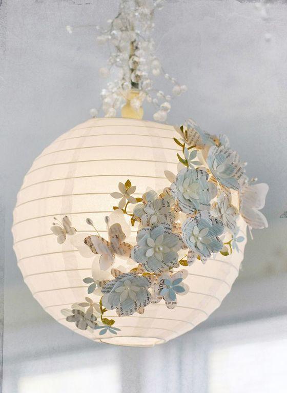 「作り方:秋の夜長を楽しむためにおしゃれな照明をDIYしてみよう!」の画像 賃貸マンションで海外インテリア風を目指…  Ameba (アメーバ)