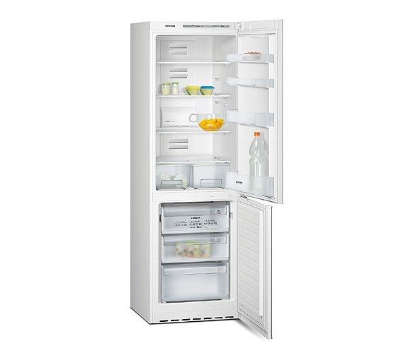 Frigor 237 Fico Siemens Kg36nw20 Combi No Frost Bathroom