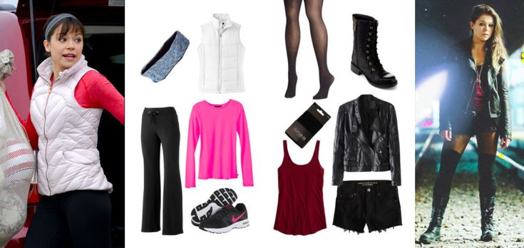 Calendar Costume Ideas : Best seasonal fun special occasions images on