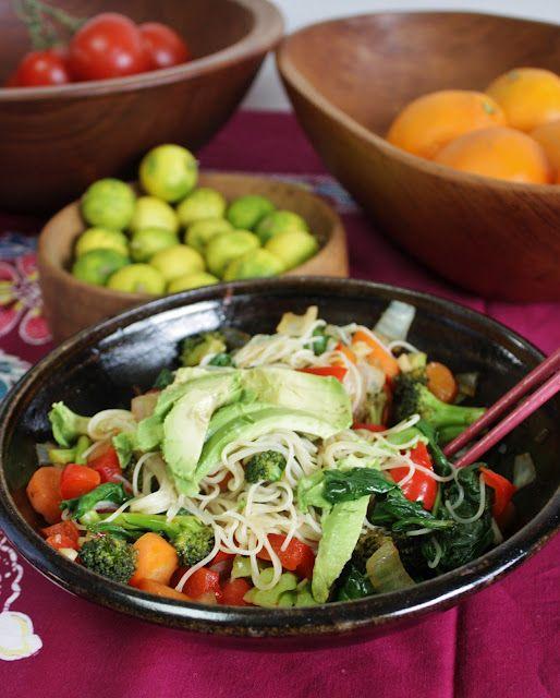 This Rawsome Vegan Life: Raw Pasta with Garlic Miso Sauce.: Almonds Butter, Rawsom Vegans, Raw Pasta, Garlic Miso, Vegans Life, Rawpasta, Vegans Recipes, Vegans Food, Raw Food