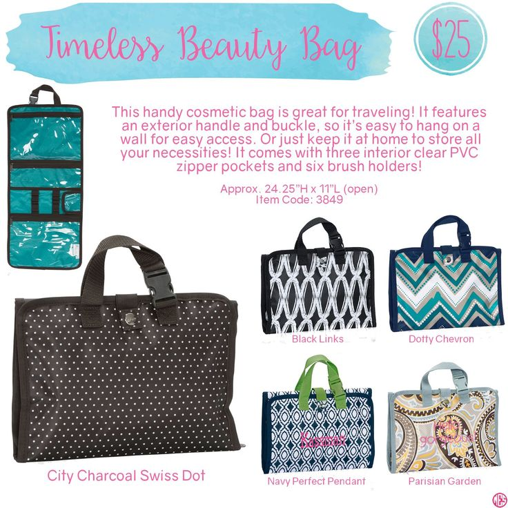 32 Best Thirty One Products I Own Images On Pinterest 31 Bags
