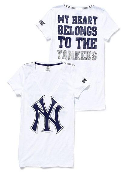 I need this shirt!: Yank Fans, Shirts, Ny Yank, Heart Belong, My Heart, Yank Pride, Nyyank, Yankees 3, New York Yankees