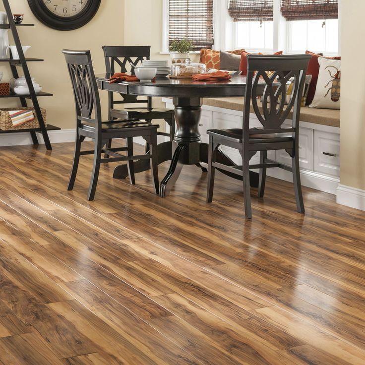 13 Best Waterproof Flooring Novacore By Novalis Images