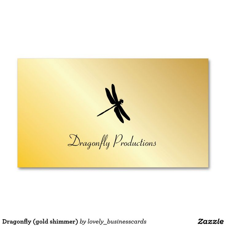 28 best Gold Business Cards images on Pinterest | Business cards ...