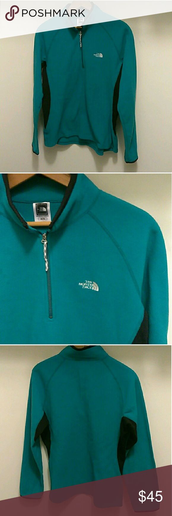 North Face Pullover Sz XL North Face Pullover Sz XL North Face Tops Sweatshirts & Hoodies