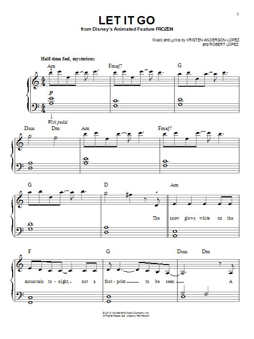 We offer contemporary, classical and educational free sheet music for all instruments. maitibursi.tk is a free and legal platform for composers, arrangers and publishers.
