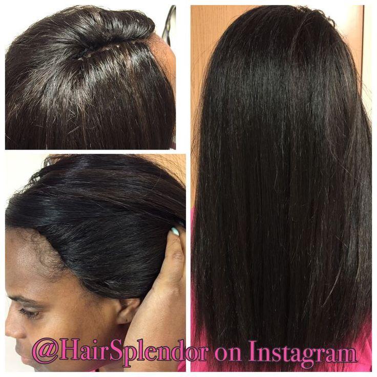 Marvelous 1000 Ideas About Kanekalon Hair On Pinterest Crochet Braids Short Hairstyles For Black Women Fulllsitofus