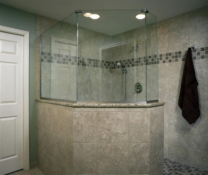 Kansas City Bathroom Remodeling Plans 23 Best Bathroomsdesign Connection Inc Images On Pinterest .
