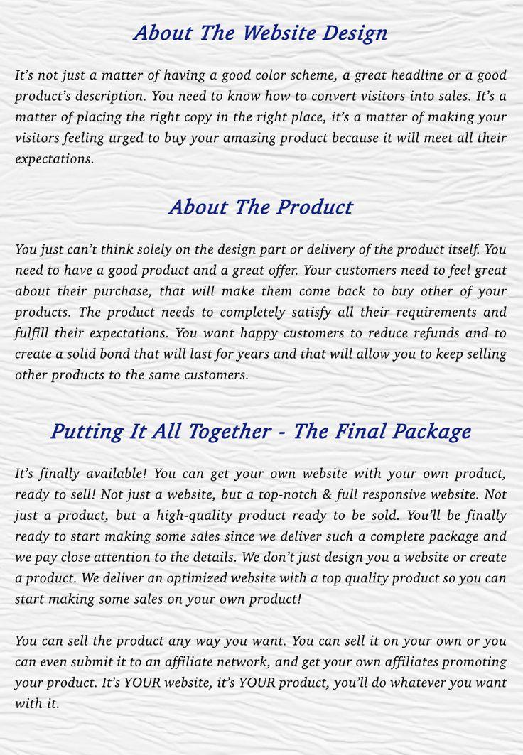 138 best images about Business on Pinterest Digital marketing - webmaster job description