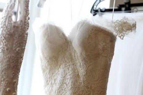 Wedding news. Il New York Times scopre l'italianissimo Atelier delle spose del Monastero di Santa Rita da Cascia | Weddings Luxury