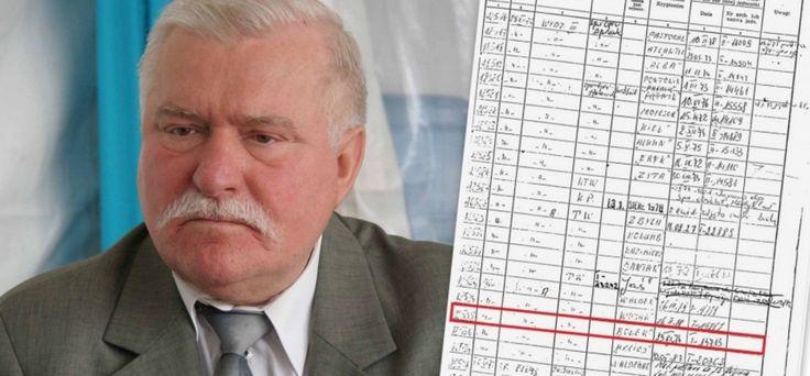 Spotkanie z prof. Sławomirem Cenckiewiczem w Gdańsku. Według Cenckiewicza, wbrew wcześniejszym poglądom a także obiegowej opinii, Wałęsa w świetle istniejących dokumentów źródłowych, jest agentem, …