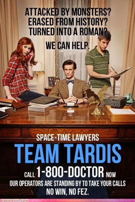 Doctor Who: The Doctors, Numbers, Team Tardis, Doctorwho, Doctors Who, Teamtardi, Dr. Who, Lawyer, Posters