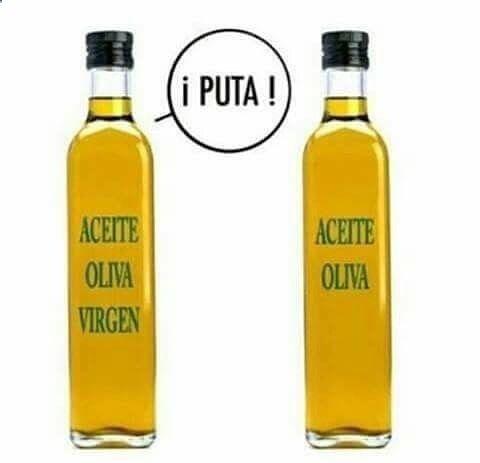 Imagenes de Humor #memes #chistes #chistesmalos #imagenesgraciosas #humor www.megamemeces.c...