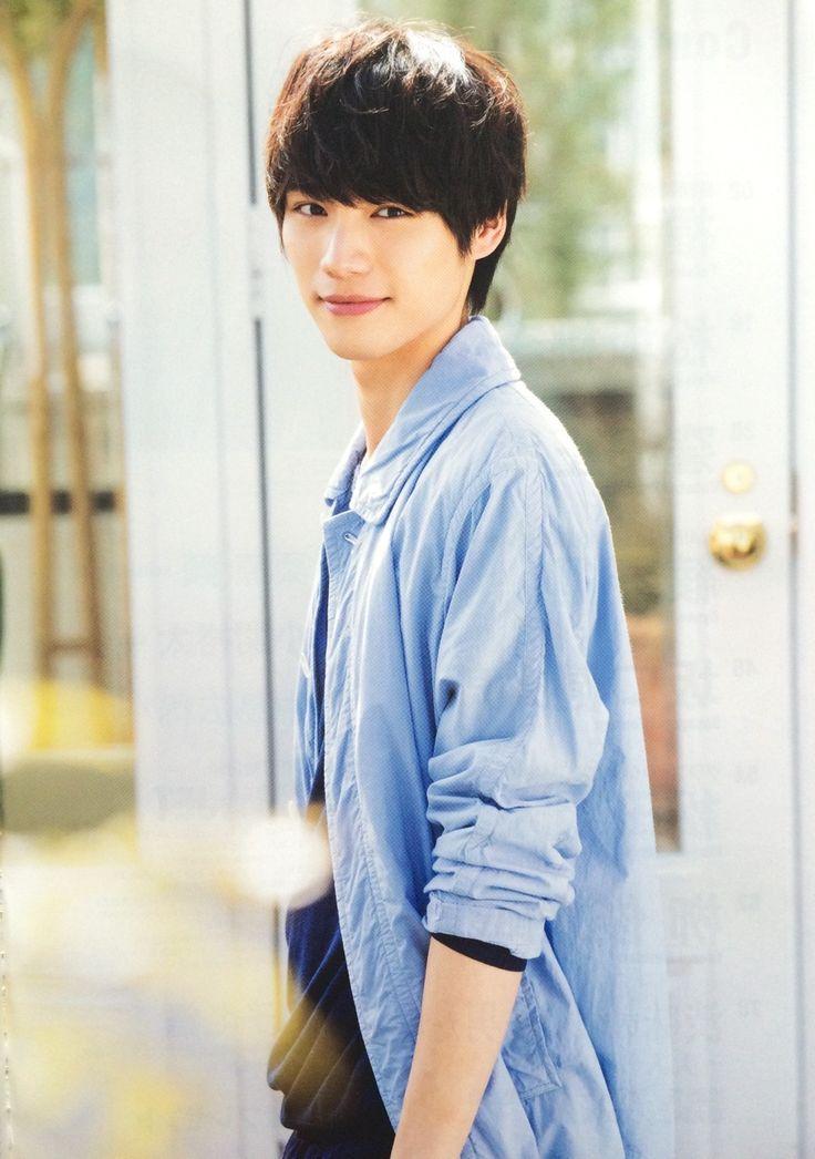 Datum japanska killar online drama
