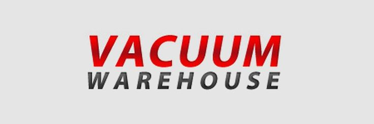Vacuum Warehouse