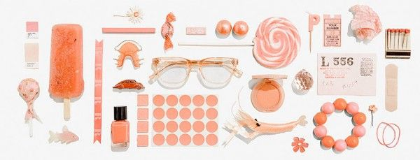 bellini-preston summer crystals by warby parker