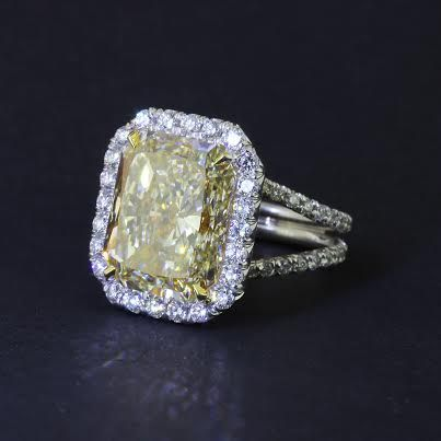 18 best Engagement Ring ideas images on Pinterest Jewelry Dream