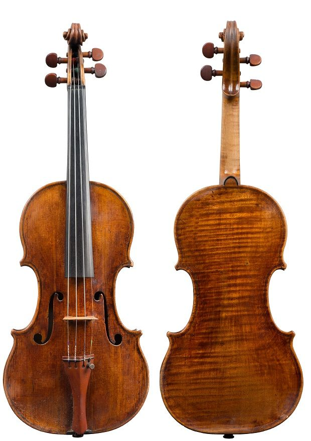 https://i.pinimg.com/736x/ba/e0/f8/bae0f8bef32a8b9d7c978bbc5a44b2ba--violin-the-end.jpg