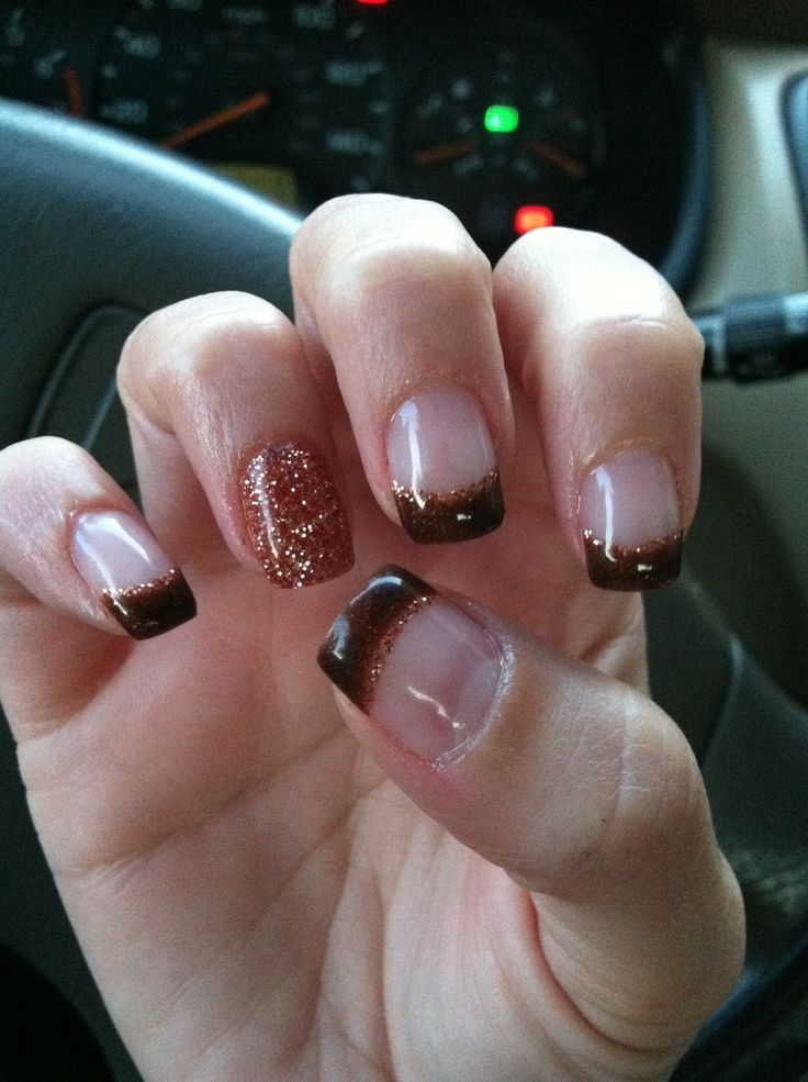 90 best Nail ideas images on Pinterest | Belle nails, Cute nails and ...